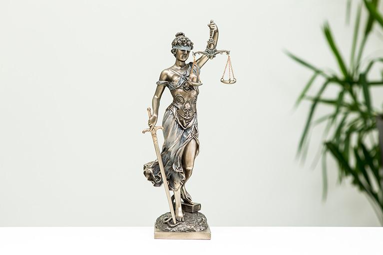3.法的な立場からサポートすることについて